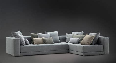 divani letto flou catalogo flou scopriamo il catalogo di questo brand letti divani
