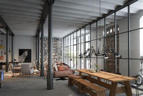 proyectos de interiorismo proyectos de viviendas vilablanch estudio de