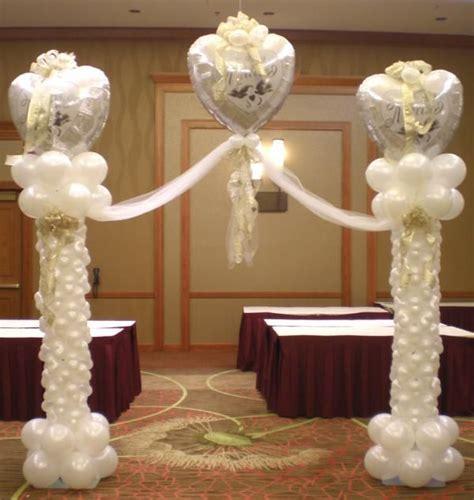 balloons for wedding on pinterest wedding balloons 1000 images about balloons for wedding on pinterest