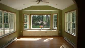 Room Addition Ideas by Family Room Addition Our Work Family Room Addition 1