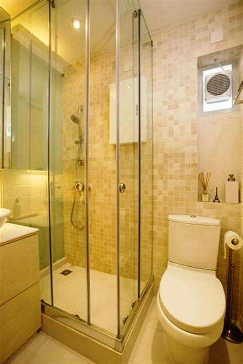 Simple Bathroom Ideas For Apartments Wonderful Ideas For The Small Bathroom
