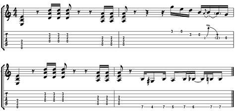 redemption song testo e accordi riff ac dc back in black 224 la guitare