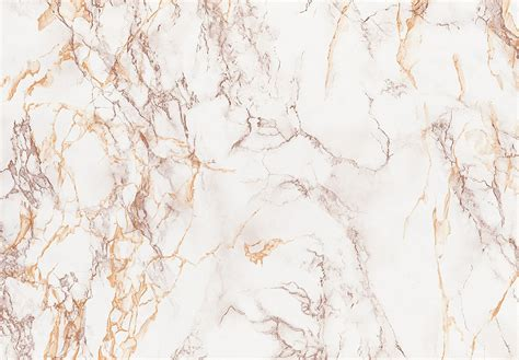 marble and gold photo collection rose gold marble desktop