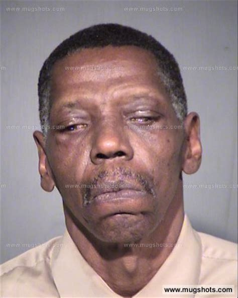 Maricopa County Arizona Arrest Records Antoine Petty Mugshot Antoine Petty Arrest Maricopa