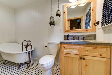 bathroom remodeling houston tx bathroom remodeling houston tx powers remodeling