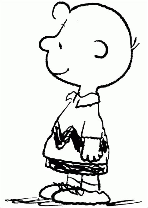 coloring book pages peanuts free coloring pages of and snoopy