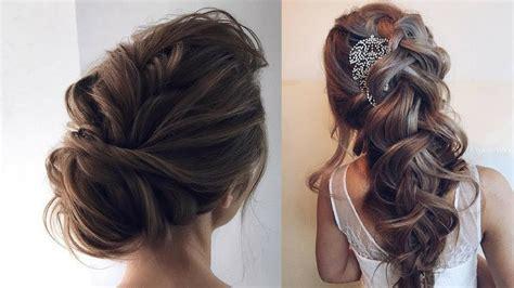hacks for hairstyles easy hair hacks hairstyle tutorial ultimate hair life