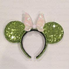 Casing Mickey Mouse I6 I6s 1000 ideas about mickey mouse ears on mouse