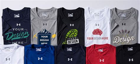 personalized design your own custom tshirt any color ebay custom t shirts fast t shirts design concept