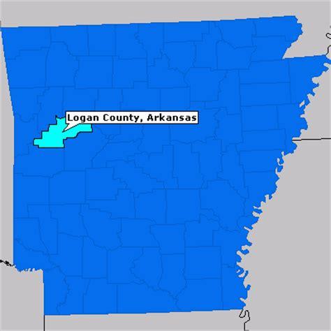Logan County Records Logan County Arkansas County Information Epodunk