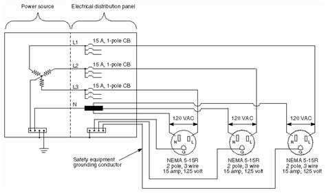 20 2 l wire l14 30 wiring diagram 21 wiring diagram images wiring