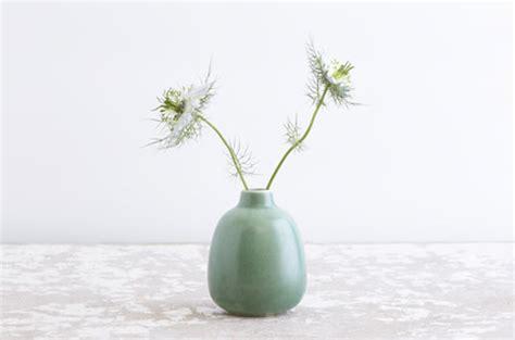 Heath Ceramics Bud Vase by Gift Guide 50 And Inhabitat Green Design