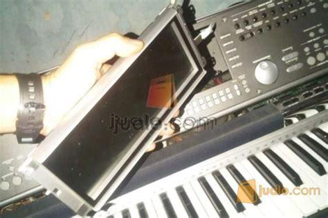 Cari Keyboard Roland Murah Disleman servis keyboard yamaha roland korg technics dll bekasi jualo