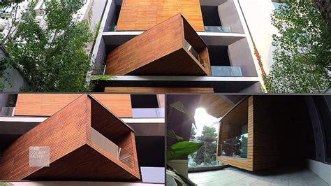 buy house in tehran take a look inside tehran s transformer house cnn com