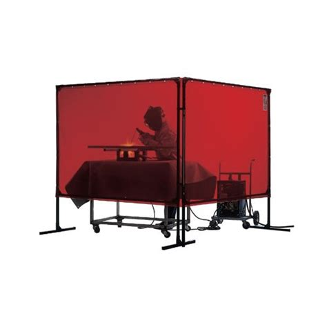 wilson industries welding curtain wilson industries stur d screens r1068 25