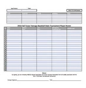 roster calendar template search results for baseball lineup templates calendar 2015