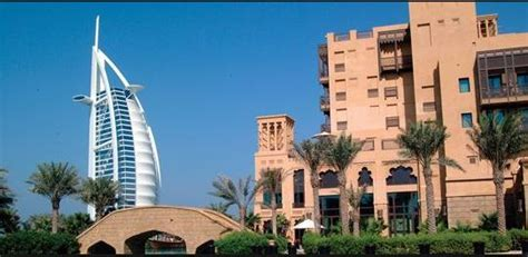 Of Wollongong Mba Entry Requirements by Dubai Universities Petroleum Engineering Course Admission