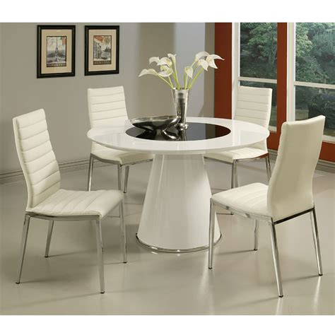 Toronto Dining Chairs Modern Dining Chairs Toronto Dining Chair Eurway
