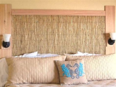 beachy headboard ideas creative coastal headboard ideas diy headboards pinterest