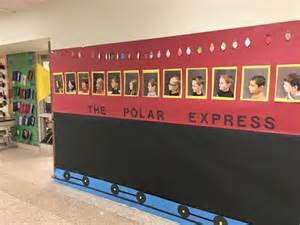 decorations brighten oley valley elementary for holidays reading eagle news