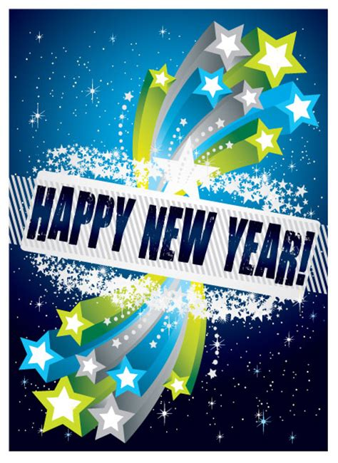 happy new year greetings cards ecards free download updated