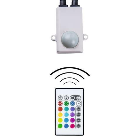 led lichtschlauch farbwechsel lichtschlauch farbwechsel g