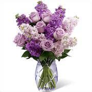 fiori si regalano alla laurea regalare fiori per la festa della mamma frasi e dediche