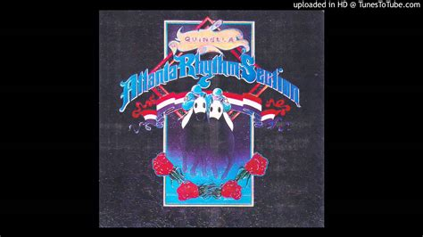 rhythm section want ad atlanta rhythm section pretty girl youtube
