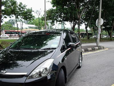tinted kereta murah promosi 2012 rm 180 untuk 6 cermin