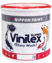 nippon paint indonesia the coatings expert dinding interior
