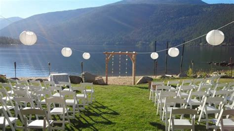 Wedding Arch To Buy by Where To Buy Wedding Arches For Outdoor Ceremony