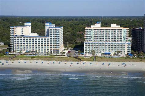 3 Bedroom Suites Myrtle Beach Sc dunes village resort myrtle beach hotels water parks