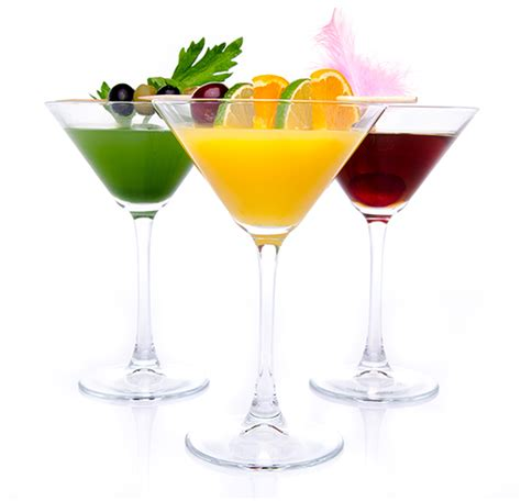 cocktails png cocktails drinks png pixshark com images galleries