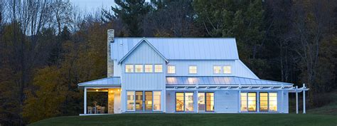 vermont farmhouse home contact info architecture 802 658