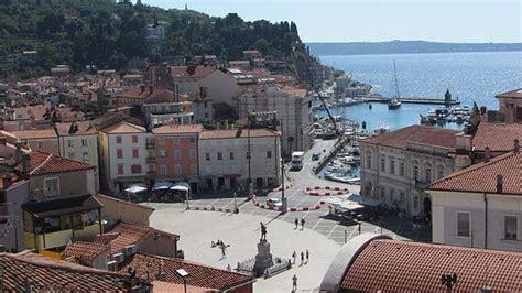 Oleh Oleh Gantungan Kunci Terbaru Negara Italia terbaru 10 negara dengan jaringan wi fi tercepat di dunia
