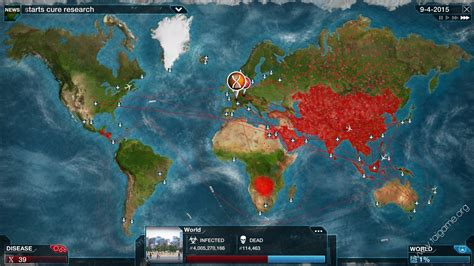 plague inc evolved apk full version download plague inc evolved download free full games strategy