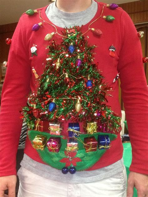 17 best ideas about ugly sweater party on pinterest ugly