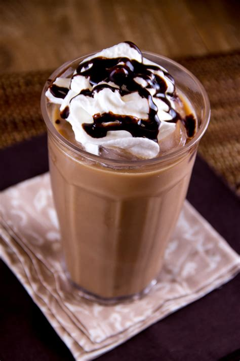 Coffee Week Part 1: Iced Coffee Recipes from the Test