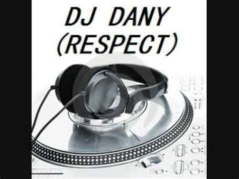 show me house music house music children show me love dj dany respect