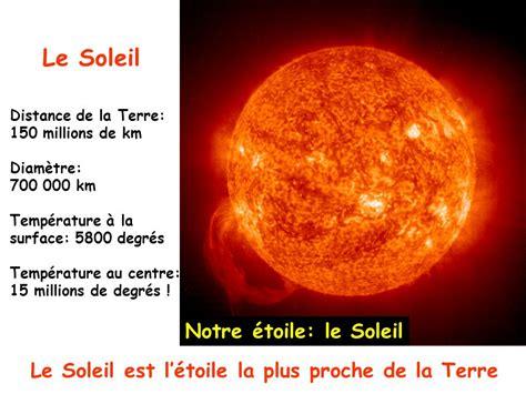 le du soleil le syst 232 me solaire le soleil la lune et les plan 232 tes