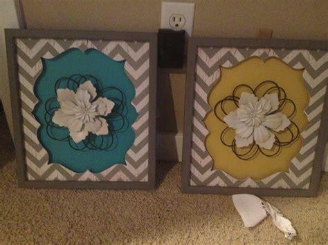 hobby lobby craft projects hobby lobby craft ideas