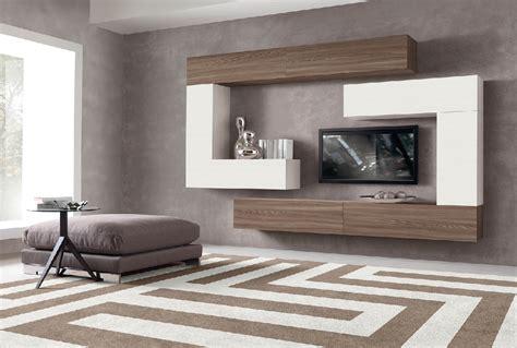 soggiorni moderni immagini soggiorno moderno 2 arredo easy olbia