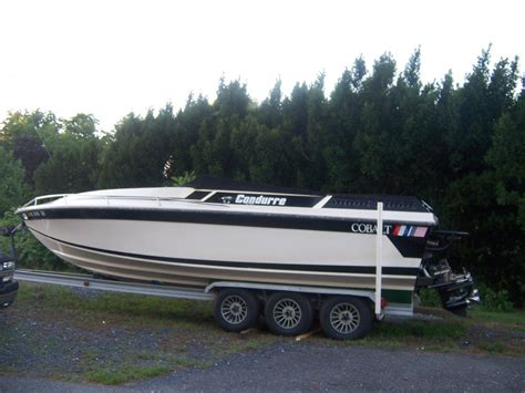 cobalt boats home cobalt condurre boat for sale from usa