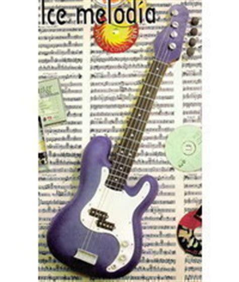 tutorial guitar royal photo electric guitar cake tutorial