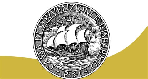 csrpbi d italia cassa di sovvenzioni e risparmio fra il personale della