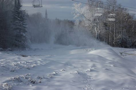 vermont weather warm weather delays the openings for 2 vermont ski resorts