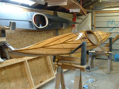wood rc boat plans plans   zanypel