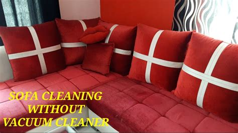how to remove stains from sofa sofa vacuum karcher carpet sofa wet vacuum cle end 7 2017
