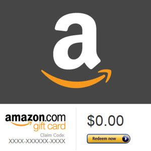 Amazon Gift Card Exchange - amazon gift card for amazon instance video and kindle ebooks