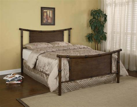 bedroom furniture for college students now is the time for college students to order dorm furniture for fall semester